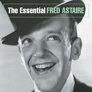 The Essential (Sony) album cover