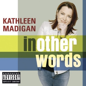 In Other Words album cover