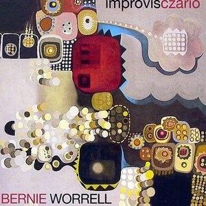 Improvisczario album cover
