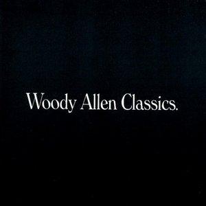 Woody Allen Classics album cover