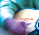 Transcendental Highway album cover