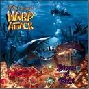 Harp Attack-Pieces Of Eig... album cover