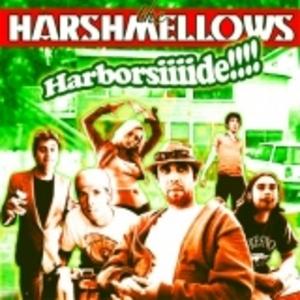 Harbor Siiiiide!!!!! album cover