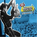 Vans Warped Tour: 2005 Co... album cover