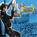 Vans Warped Tour: 2005 Co... album cover