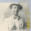 The Essential Jimmie Rodg... album cover