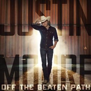 Off The Beaten Path album cover