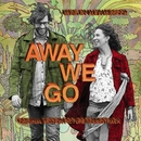 Away We Go (Original Moti... album cover