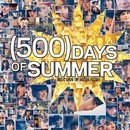 (500) Days Of Summer: Mus... album cover
