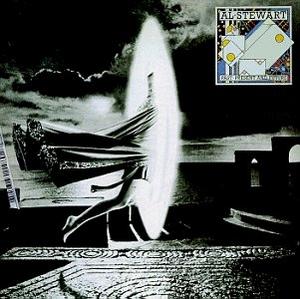 Past, Present And Future album cover