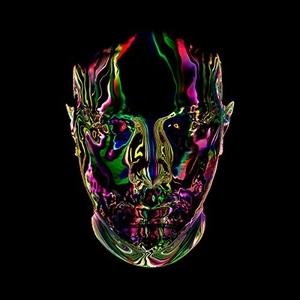 Opus album cover