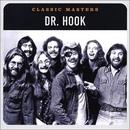 Classic Masters album cover