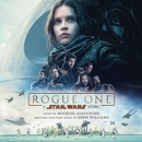 Rogue One: A Star Wars St... album cover