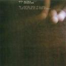 Encounters album cover