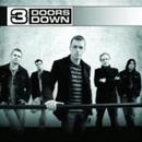3 Doors Down album cover