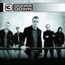 3 Doors Down album cover