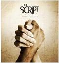 Science & Faith album cover
