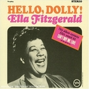 Hello, Dolly! album cover