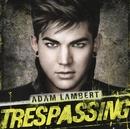 Trespassing (Deluxe Editi... album cover