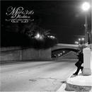Murs 3:16: The 9th Editio... album cover