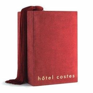 Hôtel Costes: The Collectors Box album cover
