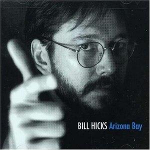 Arizona Bay album cover