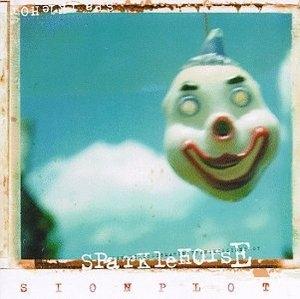 Vivadixiesubmarinetransmissionplot album cover