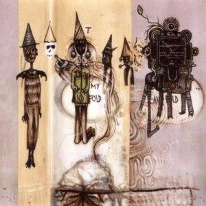 Ideabreaker album cover