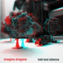Hell And Silence  album cover