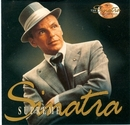 The Frank Sinatra Collect... album cover