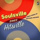 Soulsville Sings Hitsvill... album cover