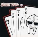 Special Herbs, Vol. 7 & 8 album cover