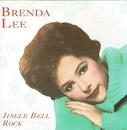 Jingle Bell Rock album cover