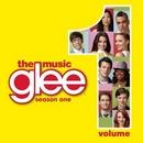 Glee: The Music, Season 1... album cover