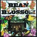 Bean Blossom album cover