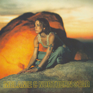 Northern Star album cover
