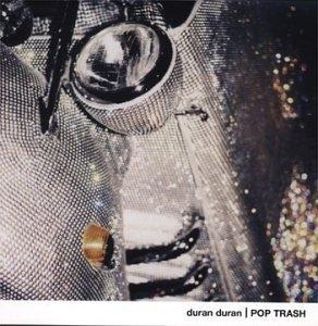 Pop Trash album cover
