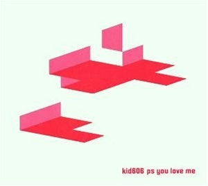 PS You Love Me album cover