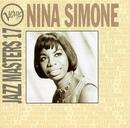 Verve Jazz Masters 17 album cover