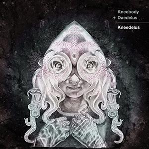 Kneedelus album cover