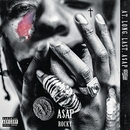 At.Long.Last.A$AP album cover
