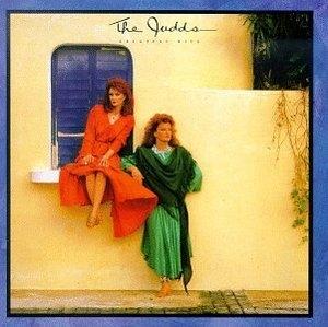 Greatest Hits (RCA) album cover
