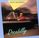 Docabilly album cover