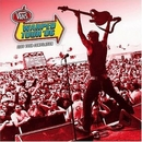 Vans Warped Tour: 2006 Co... album cover