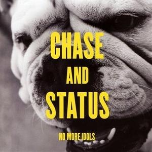 No More Idols album cover