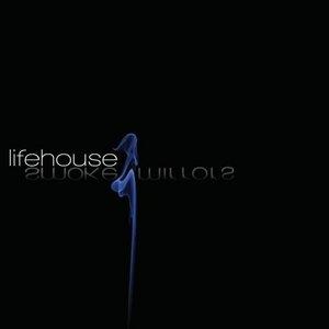 Smoke & Mirrors (Deluxe Edition) album cover
