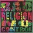 No Control album cover
