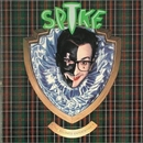 Spike (Exp) album cover