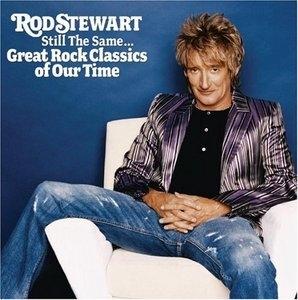 Still The Same...Great Rock Classics Of ... album cover
