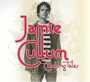 Catching Tales album cover